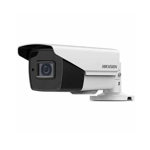 Camera 4 in 1 hồng ngoại 5.0 Megapixel HIKVISON DS-2CE16H0T-IT3ZF