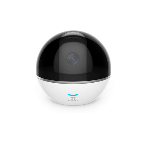 Camera IP Wifi 1.0MP FOFU FF-C6TC-720P