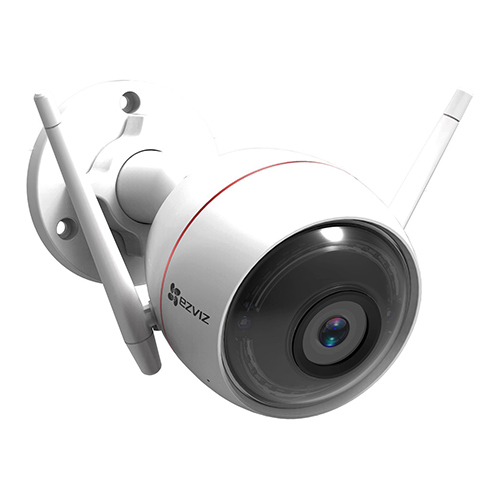 Camera Wifi 1MP EZVIZ C3W 720P (CS-CV310-A0-3B1WFR)
