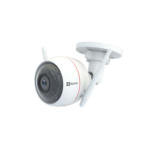 Camera IP Wifi 2MP EZVIZ C3W Full color (CS-CV310-A0-3C2WFRL)