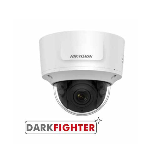 Camera IP 2MP H.265+ Hikvision DS-2CD2725FWD-IZS