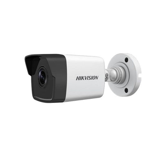 Camera IP 2MP HIKVISION DS-2CD1023G0-IU